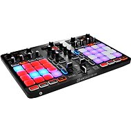 HERCULES P32 DJ - DJ Controller