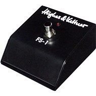 Hughes & Kettner FS-1 - Footswitch