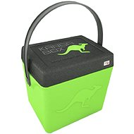 Kangabox termobox Trip - Autochladnička