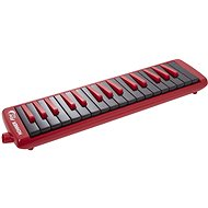 Hohner Melodica Fire 32 RD - Melodika