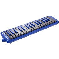 Hohner Melodica Ocean 32 BL - Melodika