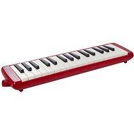 Hohner Melodica Student 32 RD - Melodika
