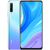 Huawei P Smart Pro biely - Mobilný telefón