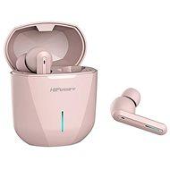 HiFuture Radge Pink