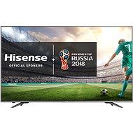"""55"""" Hisense H55N6800"""