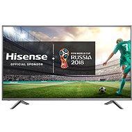 "65"" Hisense H65N5750 - Televízor"