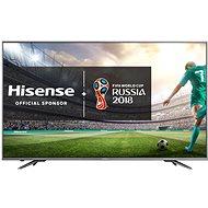 "75"" Hisense H75N6800 - Televízor"