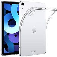 Hishell TPU pre iPad Air 10.9 2020 číry