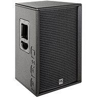 HK Audio PR:O 112 FD2 - Reproduktor
