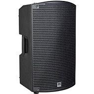 HK Audio SONAR 112 Xi - Reproduktor