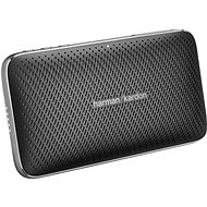 Harman Kardon Esquire Mini 2 čierny - Bluetooth reproduktor