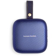 Harman Kardon Neo Midnight Blue - Bluetooth reproduktor