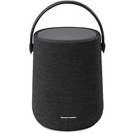Harman Kardon Citation 200 čierny - Reproduktor