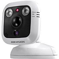 Hikvision DS-2CD2C10F-IW (4 mm) - IP kamera