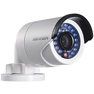 Hikvision DS-2CD2042WD-I (4 mm) - IP kamera
