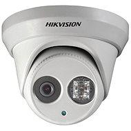Hikvision DS-2CD2352-I (4 mm) - IP kamera