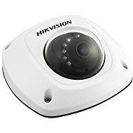 Hikvision DS-2CD2542FWD-IS (2.8 mm) - IP kamera