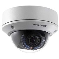 Hikvision DS-2CD2722FWD-IS (2.8-12 mm) - IP kamera
