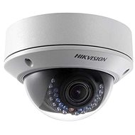 Hikvision DS-2CD2742FWD-IS (2.8-12 mm) - IP kamera