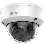 HiLook THC-D320-VF