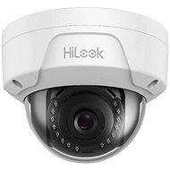 HIKVISION HiLook IPC-D140H