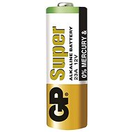 GP Alkalická špeciálna batéria 23AF (MN21, V23GA) 12 V - Jednorazová batéria