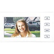 EMOS Prídavný domáci videotelefón H1116 - Videotelefón