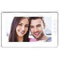 EMOS Prídavný domáci videotelefón s pamäťou H1119 - Videotelefón