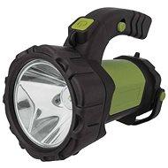 EMOS Nabíjacie svietidlo LED P4526, 5 W CREE + COB LED - Svietidlo LED
