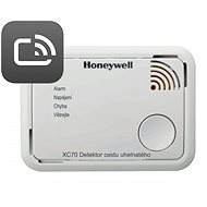 Honeywell XC70-CSSK-A