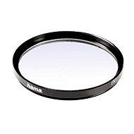 Hama Filter UV 0-HAZE, 72,0 mm - UV filter