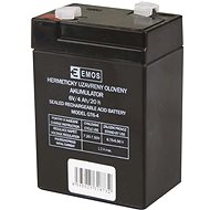 EMOS Náhradný akumulátor pre 3810 (P2301, P2304, P2305, P2308) - Nabíjateľná batéria