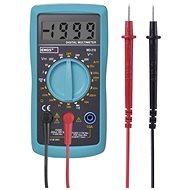 Emos Multimeter MD-210 - Multimeter