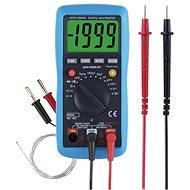 Emos Multimeter EM420B - Multimeter