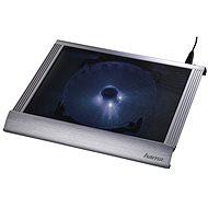 Hama pre notebook chladiaca Titan - Chladiaca podložka