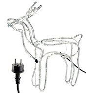 Emos 108 LED Xmas Deer IP44 - Vianočné osvetlenie