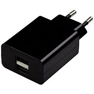 Hama USB 2.1A - Nabíjačka
