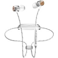House of Marley Uplift 2 Wireless – silver