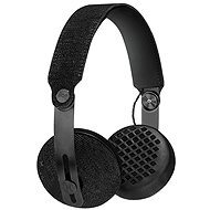 House of Marley Rise BT – black