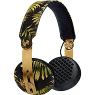 House of Marley Rise BT – palm