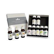 HANSCRAFT Aroma Esence KOLEKCIA 2 - Esenciálny olej
