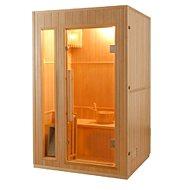FRANCE ZEN 2 - Fínska sauna
