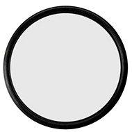 HOYA 72 mm HD cirkulárny - Polarizačný filter
