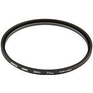 HOYA 77 mm HMC - UV filter