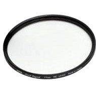 UV filter HOYA 52 mm PRO1D DHMC - UV filtr