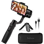 Hohem iSteady Mobile + - Stabilizátor