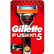 GILLETTE Fusion Power + hlavica 1 ks
