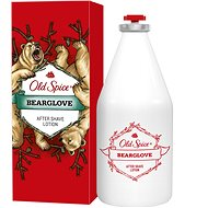 OLD SPICE Bearglove 100 ml - Voda po holení