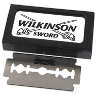 WILKINSON Double Edge Blades 5 ks - Pánske náhradné hlavice