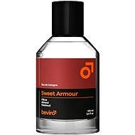 BEVIRO Sweet Armour 100 ml - Voda po holení